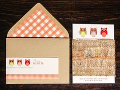 How To Make Your Own Invitations? Easy!