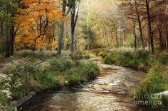 ref Oil Pastel Landscape, Landscapes, Country Roads, Beautiful, Orange, Paisajes, Scenery