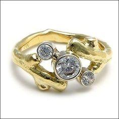 ring idea