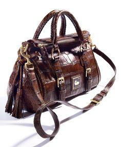 87bf8529673 73 Best Handbags images   Tote bags, Bags, Purses, handbags