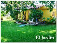 Laguna Real Estate - Rentals - Ajijic, Chapala, Jocotepec