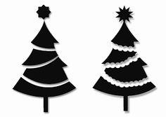 Znalezione obrazy dla zapytania kartki bożonarodzeniowe szablony chomikuj Bat Signal, String Art, Superhero Logos, Quilling, Christmas Cards, Holiday Ornaments, Cards, Paper, Xmas Cards