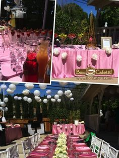 Bon Cafetit! catering a Baby Shower -  #houseparty #crepestation #boncafetit #love #cute #photooftheday #beautiful #party #picoftheday #mocha #latte #amazing #partydesign #dessert #unique #sweet #catering #espresso #armenianparty #barista #coffee #glamourparty #firsttooth #babyshower