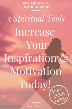 This lack of inspiration and motivation soon spread to all parts of my life. I felt empty. I needed a day off!!! SOMETHING WAS SERIOUSLY OFF AND I KNEW IT.The expectation that we always have to be ON and perform at our highest capacity is not how we are supposed to function. #newlightpodcast #intuitivelifecoach #spirituallifecoach #lifecoachforwomen #podcastforwomen #motivation #inspiration #lifegoals #spiritualtools Spiritual Life, Spiritual Growth, Spiritual Awakening, Feeling Stuck, How Are You Feeling, Physical Stress, Comparing Yourself To Others, Light Of Life, Self Awareness