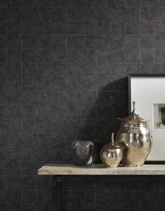 Wallpaper collection Spring\Summer 2013, Dreamhouse - Home Furnishings