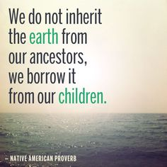 native american do not take frm nature - Yahoo Image Search Results