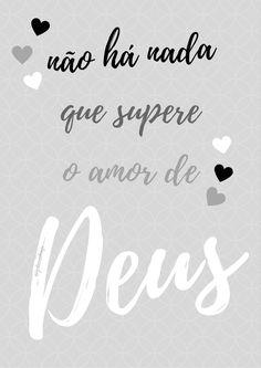 Jesus Lives, Jesus Loves Me, Letter E, Lettering Tutorial, Instagram Blog, Tumblr Wallpaper, Love You, My Love, Positive Words
