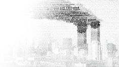 """9/11 and Global Consciousness 