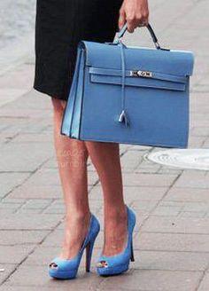 hermes ecru leather clutch bag kelly