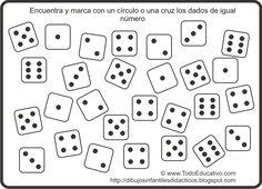 actividades para niños de preescolar - Buscar con Google
