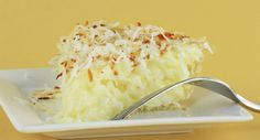 Acompanhe a receita e faça você mesma uma deliciosa torta de beijinho!