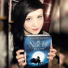#vampire #book #buch #darkvampireromance #romantasy #vampireromance #paranormalromance #reading #ebooks #vampires #angels #books