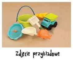 Toys Wózek-wagonik z akcesoriami Toys, Activity Toys, Clearance Toys, Gaming, Games, Toy, Beanie Boos