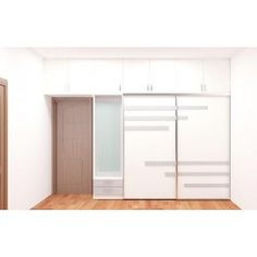 Creative closet storage wardrobes 69 ideas for 2019 Small Closet Redo, Small Closets, Wardrobe Laminate Design, Wardrobe Design Bedroom, Creative Closets, Creative Storage, Storage Ideas, Diy Furniture Couch, Home Decor Furniture