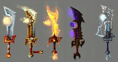 Guide Porte-cendres, Arme prodigieuse - World of Warcraft - Paladin
