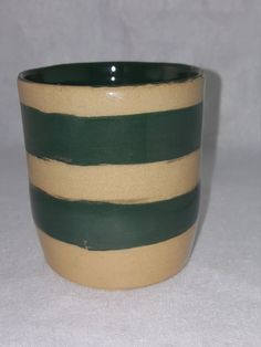 Check out this item in my Etsy shop https://www.etsy.com/listing/454284416/handmade-wheel-thrown-ceramic-cup