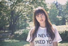 Gfriend | Tumblr