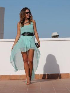 RevEnMiBaul Outfit   Verano 2012. Cómo vestirse y combinar según RevEnMiBaul el 5-9-2012