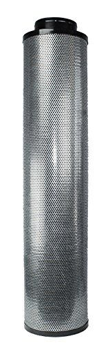 Covert Carbon Filter 6 x 39 800 CFM * Check out the image by visiting the link.