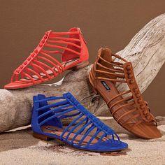 @arezzo_ Shoes