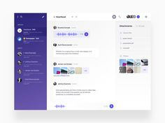 👏 Don't be stingy, leave us a clap 👏 We love exploring beautiful designs but it would be awesome if you will give us a clap for our time spent on research and promoting Designers 👀 Web Dashboard, Dashboard Design, App Ui Design, Web Design Trends, Page Design, Design Web, Desktop Design, Ui Design Inspiration, Daily Inspiration