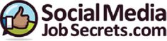 The Growing Demand for Social Media Jobs - Social Media Job Secrets | Social Media Job Secrets