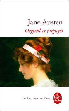 Day 23-  Favorite Romance Novel : roman d'amour préféré