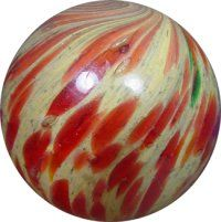 Vintage Onionskin Marbles | Marbles Galore