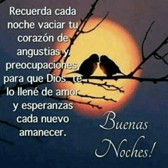 Buenas Noches Te Quiero Mucho Para Facebook Movies, Movie Posters, Facebook, Good Night Love You, Good Night Messages, Images For Good Night, Sentimental Quotes, Inspirational Quotes, Word Pictures