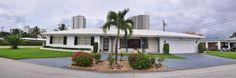 Villa vacation rental in Riviera Beach, FL, USA from VRBO.com! #vacation #rental #travel #vrbo