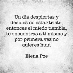 Elena Poe