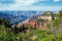 Grand Canyon, Arizona - Andy New - Picasa Web Albums