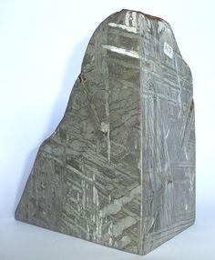 XXXL Eisen Meteorit Seymchan 1967 Russland Russia Iron Meteorite 铁陨石