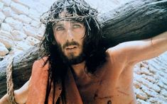 What is the historical evidence that Jesus Christ lived and died? Christian Faith, Christian Bale, Jesus Von Nazareth, John 14 6, I Robert, Way To Heaven, Crown Of Thorns, Jim Caviezel, Jesus Pictures