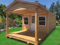 Home - Sheds Quebec Cedar Shed, Custom Sheds, Cost To Build, Shed Kits, Small Cottages, Quebec, Cottage Style, Outdoor Structures, Buildings