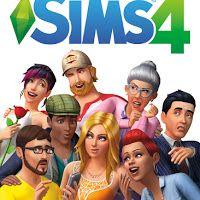 The Sims 4 é o quarto título da franquia de jogos eletrônicos de simulação de vida The Sims, desenvolvido pela Maxis e The Sims Studio, e publicado pela Elec...