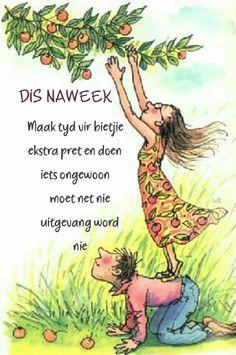 Goeie Nag, Goeie More, Afrikaans Quotes, Positive Thoughts, Husband, Van, Vans, Think Positive, Positive Affirmations
