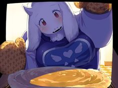 Undertale Au, Frisk, Chara, All Pictures, Anime, Omega, Twitter, Cartoon Movies, Anime Music