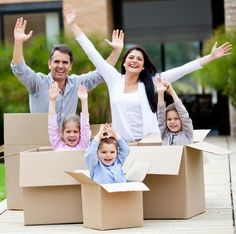 Respectable removal company provides moving services of all kinds – book a man and van for small removals and a full house moving for bigger relocation everywhere in the UK. Moving Costs, Moving Day, Moving Tips, Moving Quotes, Moving House, House Removals, Free Move, Local Movers, Packing To Move