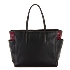 mywalit - product: 1853-70 Black Berry