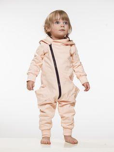 Gugguu, kids fashion Finland