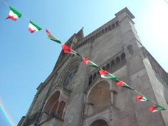 @effetwit: #TheGreatBeauty in #Italy is everywhere #Piacenza