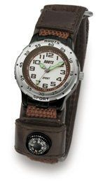 Roots Children's SCOUT Watch RKS308 Roots,