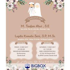 Super ideas for wedding card design digital Wedding Couples, Wedding Signs, Wedding Cards, Wedding Venues, Outdoor Wedding Backdrops, Diy Wedding Backdrop, Diy Wedding Invitations Templates, Wedding Invitation Wording, Wedding Badges