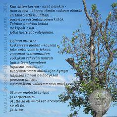 Finnish Words, Henna Tattoos, Hennas, Henna Shoulder Tattoos