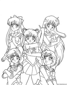 Раскраски | VK Sailor Moon Theme Song, Sailor Moon Birthday, Sailor Moon Cosplay, Sailor Moon Manga, Cars Coloring Pages, Adult Coloring Pages, Coloring Books, Sailor Moon Episodes, Sailor Moon Coloring Pages