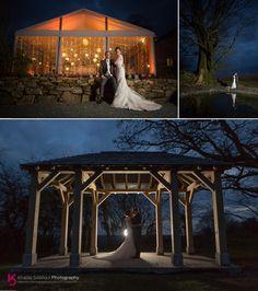 Trevenna Wedding   Samantha & Nick