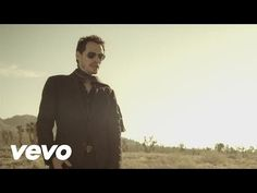 Marc Anthony - Ahora Quien (Salsa Version) - YouTube