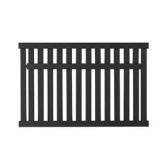 Cribs, Fence, Country, Furniture, Home Decor, Cots, Decoration Home, Bassinet, Rural Area
