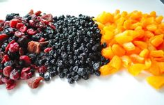 Dried Fruit - Percent of Sugar: of Dried Fruit - Percent of Sugar: of What is a raisin? Healthy Snacks To Buy, Snacks For Work, Boost Metabolism, Dried Fruit, Raisin, Diet Recipes, Cooker, Sugar, Foods